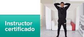 wellness-corporativo-digital-instructor-certificado-bodysystemas-may20
