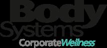 wellness-corporativo-digital-logo-bodysystemas-may20