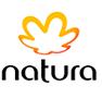 wellness-corporativo-digital-nuestros-clientes-bodysystemas-natura
