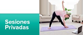 wellness-corporativo-digital-sesiones-privadas-bodysystemas-may20