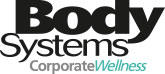 Wellness-corporativo-logo-bodysystems
